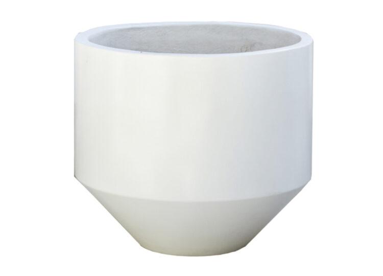 Moderno/ARD White