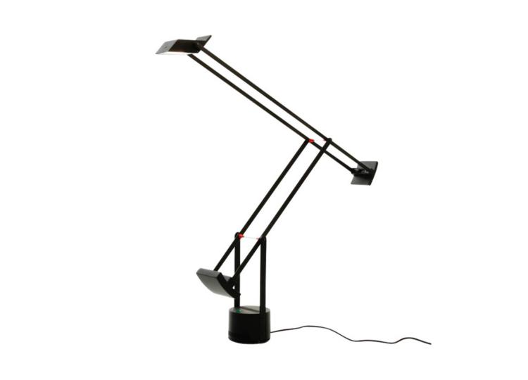 Artemide Tizio Lamps