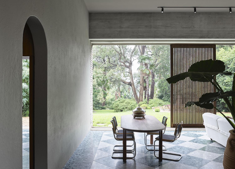est living best of est polly harbison design 01