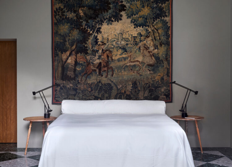 Bedroom | Lindfield Residence Bedroom by Polly Harbison Design