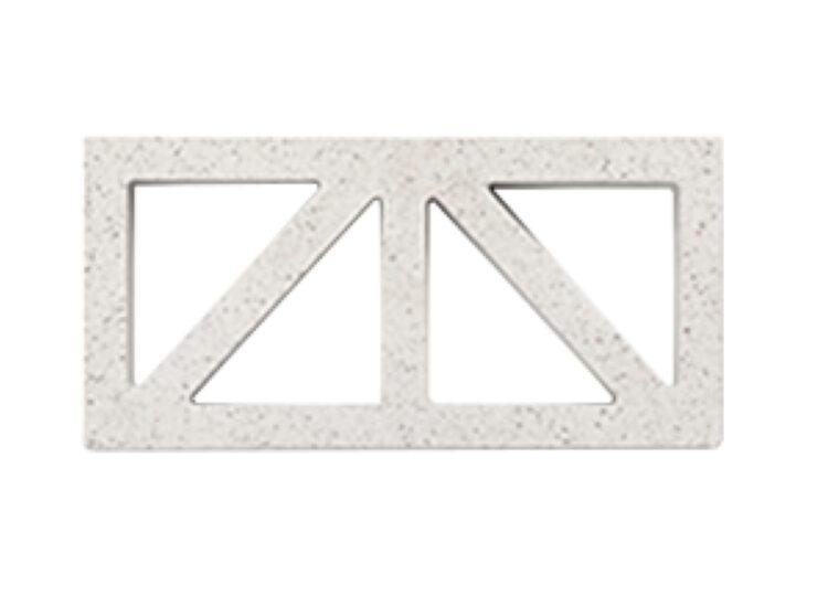 est living brickworks austral masonry 15 937 wedge breeze 750x540