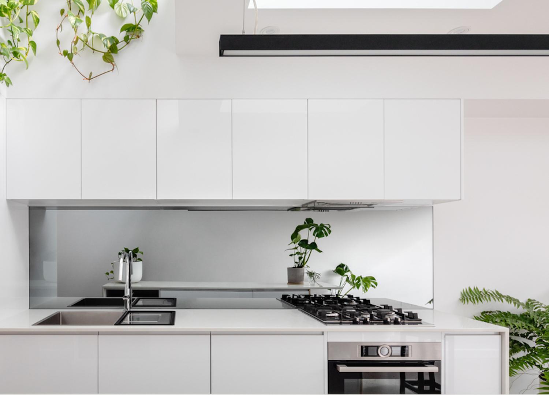 est living compact kitchens paddo terrace sandbox studio 3