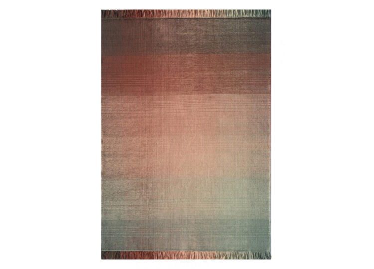 est living cult nanimarquina shade outdoor rug 750x540