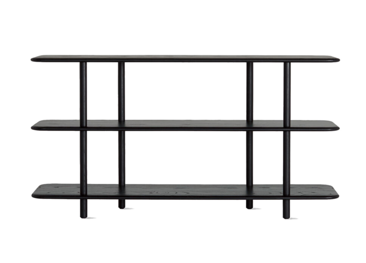 Design Within Reach Aero Shelving