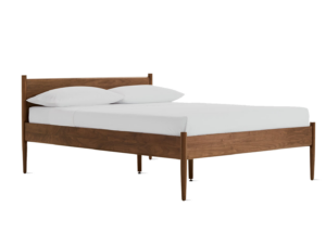 Design Within Reach Cove Bed