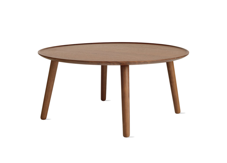 est living design within reach edge coffee table 03 750x540