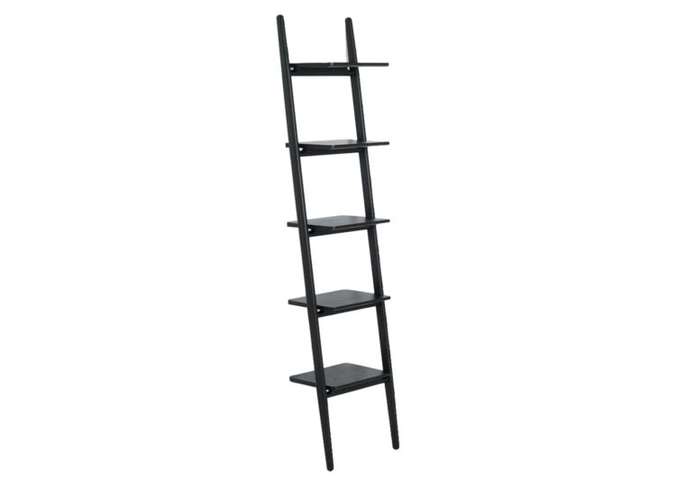 est living design within reach folk ladder shelving 01 750x540
