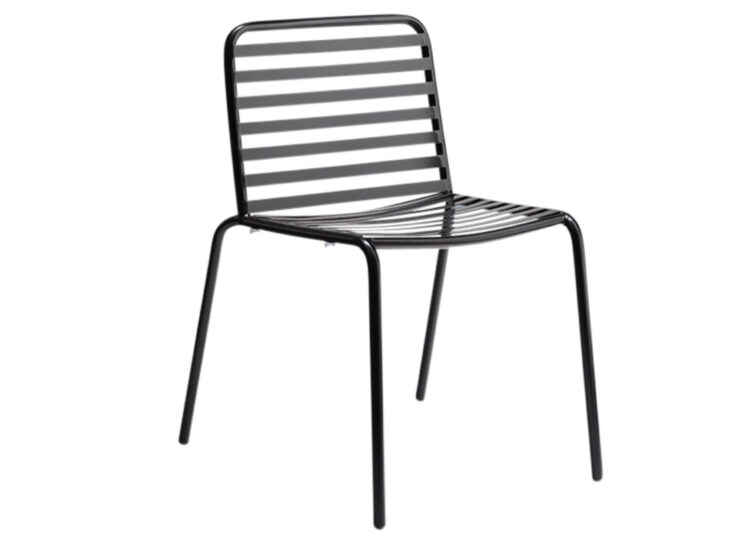 est living didier bombala out chair 01 750x540