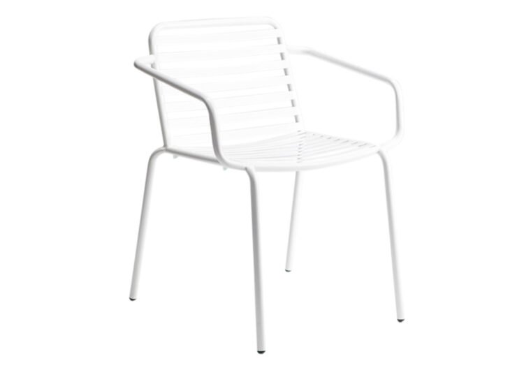 est living didier bombala out chair with arms 01 750x540