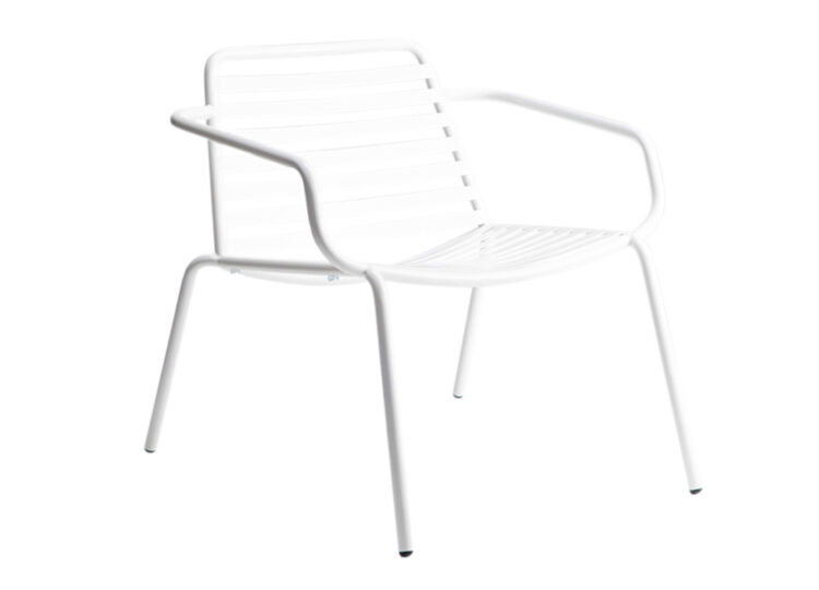 est living didier bombala out lounge chair 02 750x540