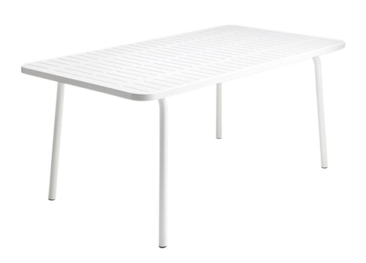 est living didier bombala out table 01 750x540