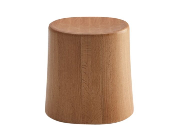 est living didier elfin oak stool and side table 750x540