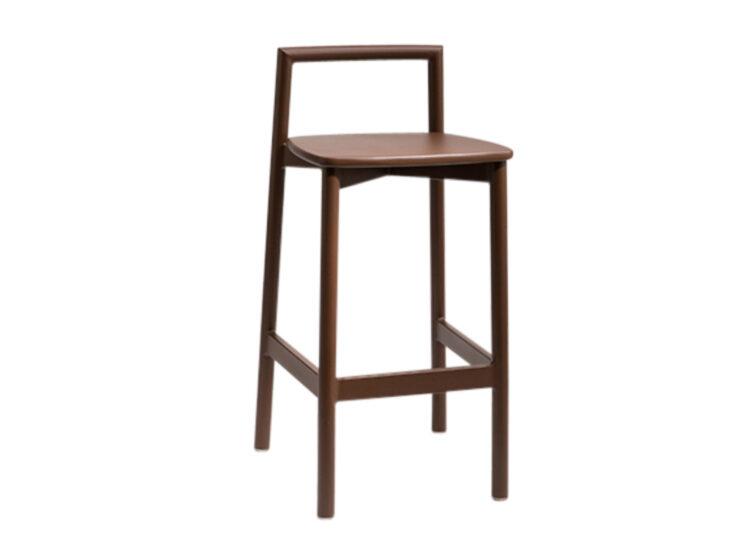 est living didier fable oak bar chair 01 750x540