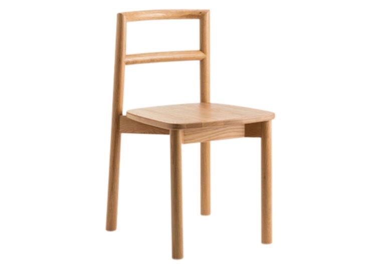 est living didier fable oak chair 02 750x540