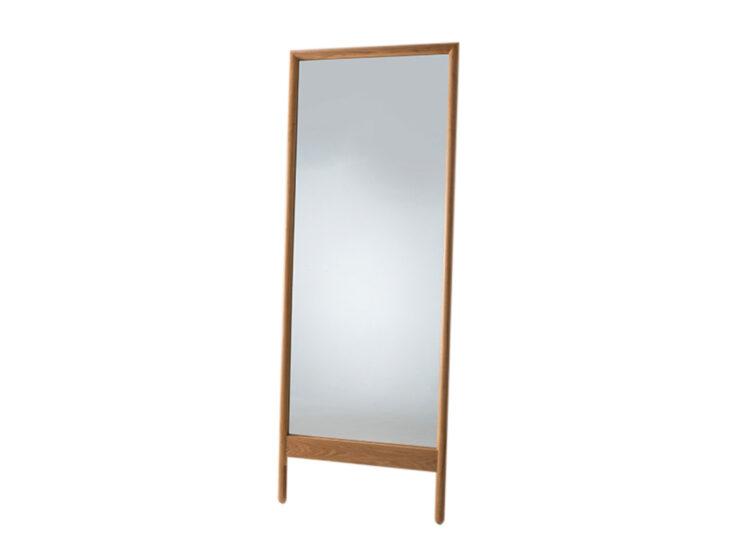 est living didier fable oak floor mirror 01 750x540