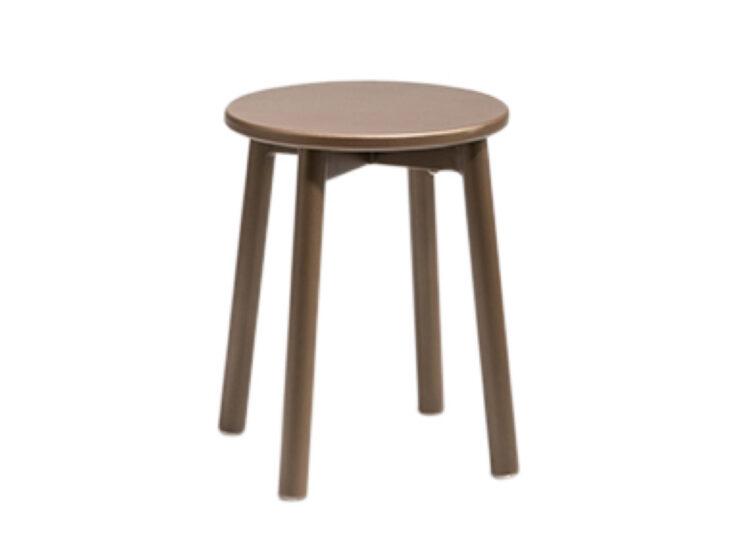 est living didier fable oak out stool 01 750x540