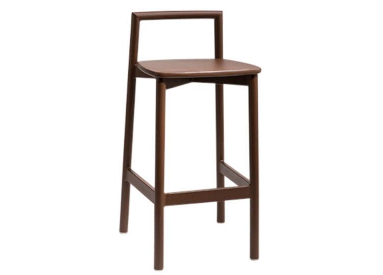 est living didier fable outside bar chair 04 750x540