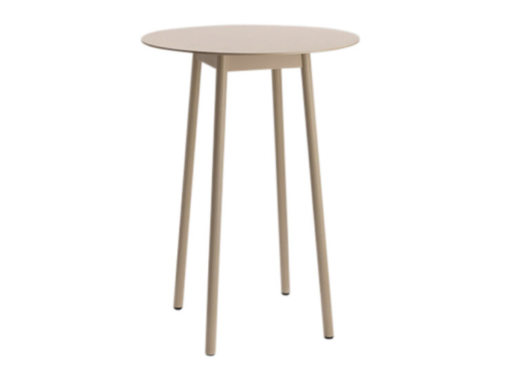 est living didier fable outside bar table 1 750x540
