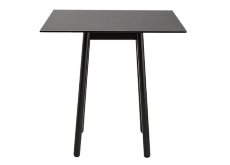 Didier Fable Outside Table