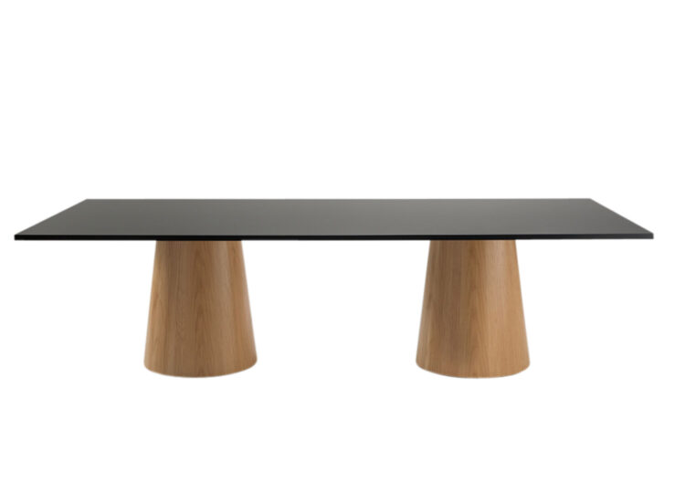est living didier liqueur table system 01 750x540