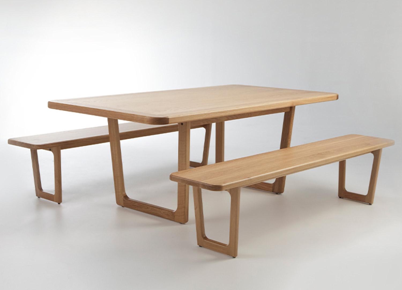 est living didier terra firma bench 01