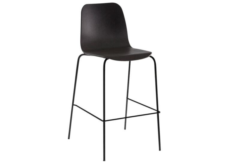est living didier tiller slim four leg bar stool 01 750x540