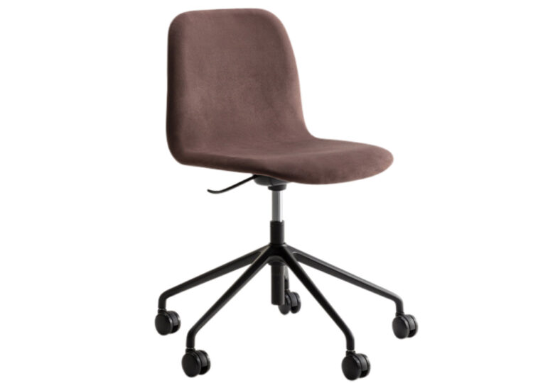Didier Tiller Slim Studio Task Chair