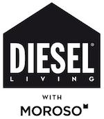 Diesel by Moroso