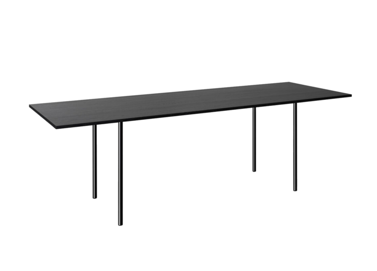 est living e15 anton table 03 750x540