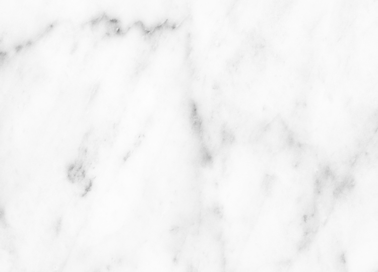 Bianco Carrara Honed