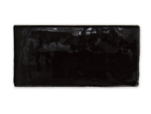 Devon Black Gloss