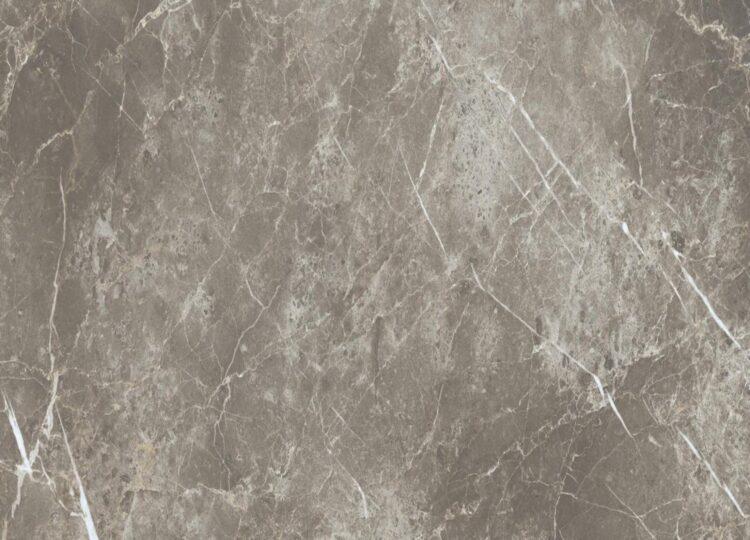 est living earp bros eclectic persian grey silky 750x540