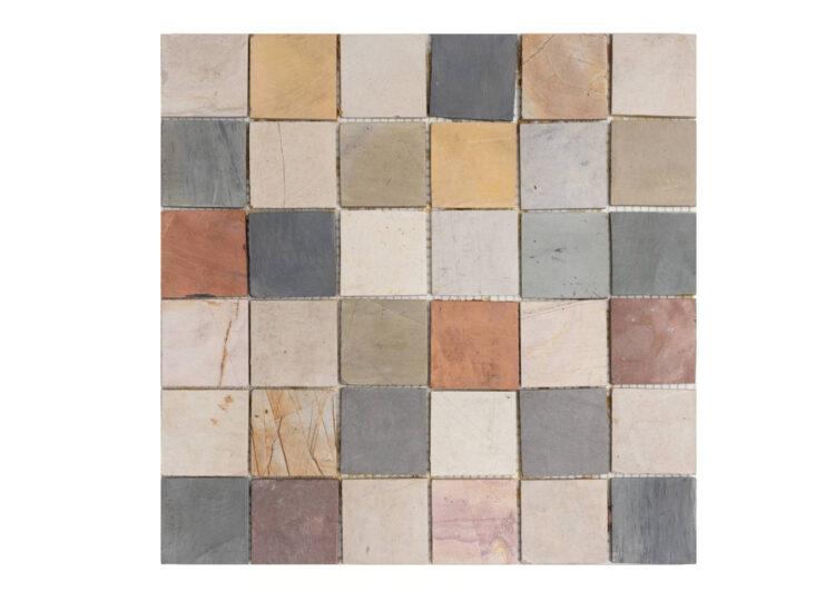 est living earp bros tunisian mosaic cote couler 750x540