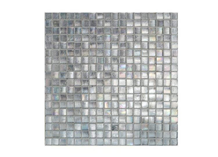 est living earp bros twinkle silver 750x540