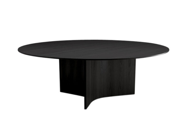 Didier Caldera Table