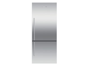 Fisher & Paykel Series 7 | 68cm Refrigerator Freezer (Stainless Steel)