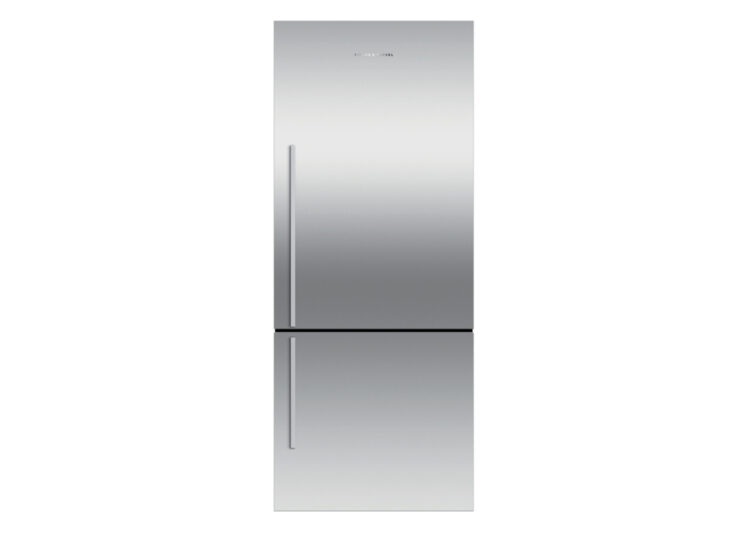 est living fisher paykel series 7 68cm refrigerator freezer stainless steel 750x540