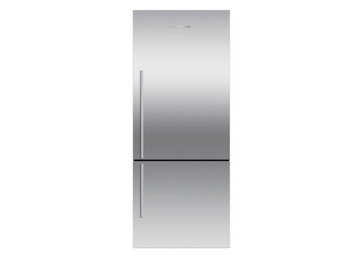 Fisher & Paykel Series 7 | 68cm Refrigerator Freezer (Stainless Steel)