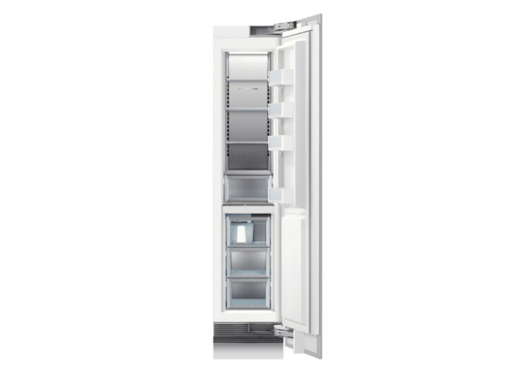 Fisher & Paykel Series 9 | 45.7cm Integrated Column Freezer