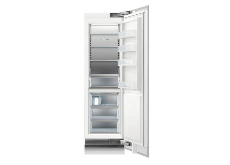 Fisher & Paykel Series 9 | 60cm Integrated Column Freezer