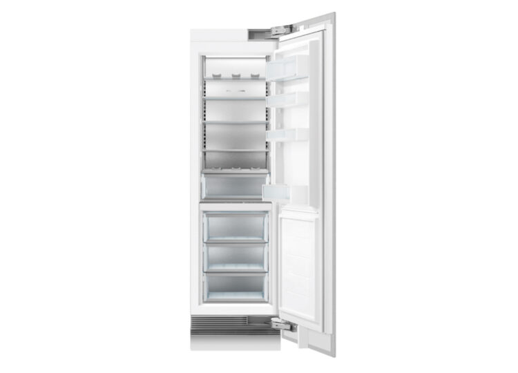 Fisher & Paykel Series 9 | 60cm Integrated Column Refrigerator