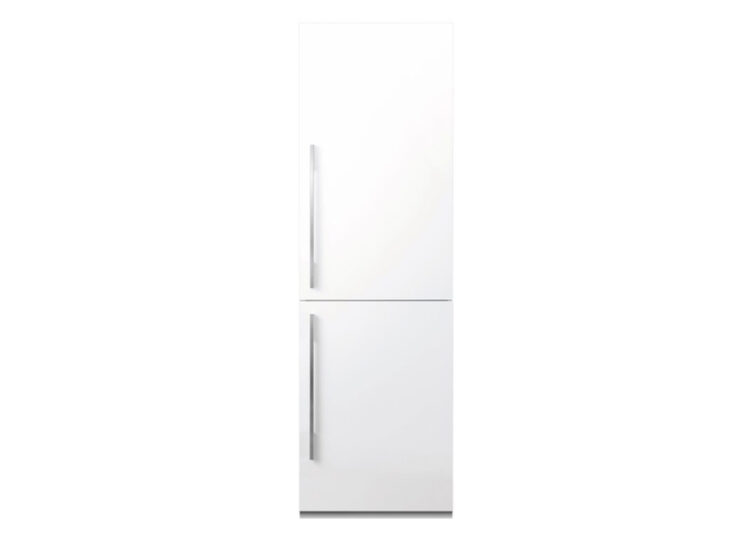 Fisher & Paykel Series 9 | 60cm Integrated Refrigerator Freezer