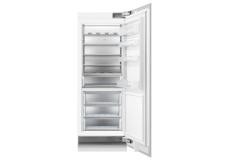 Fisher & Paykel Series 9 | 76cm Integrated Column Refrigerator