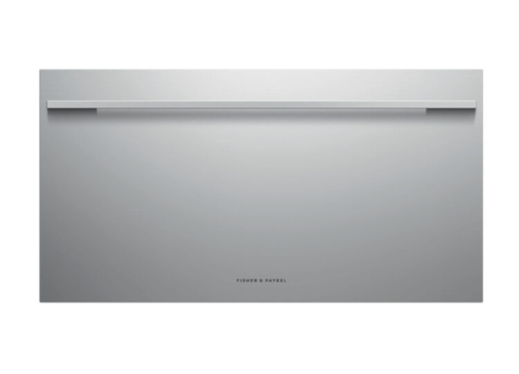 Fisher & Paykel Series 9 | Integrated CoolDrawer