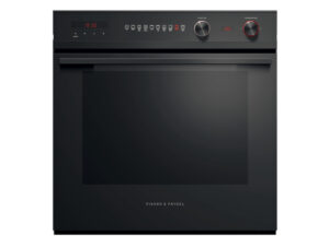 Fisher & Paykel Series 7   Minimal 60cm Oven – 9 Function