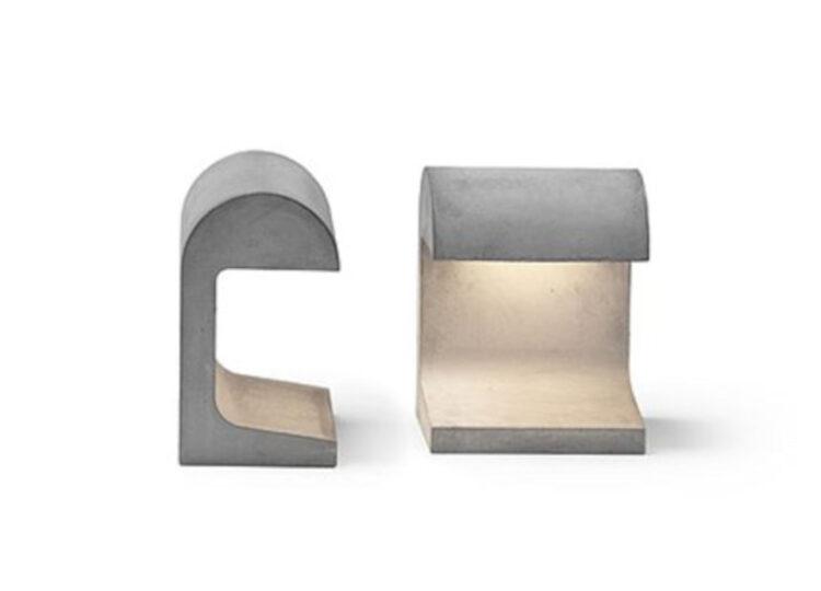 est living flos casting concrete 01 750x540
