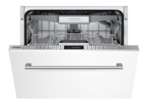 Gaggenau Dishwasher 200 Series