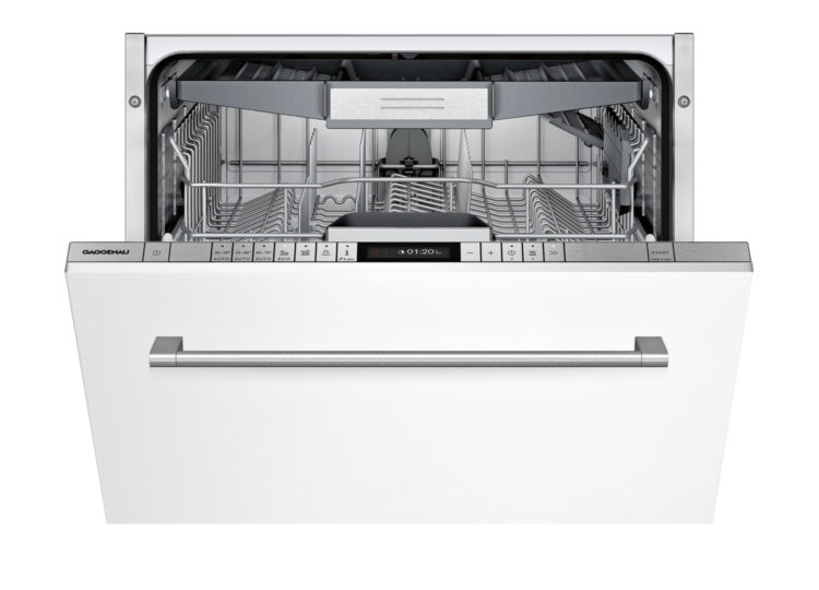 Gaggenau Dishwasher 200 Series