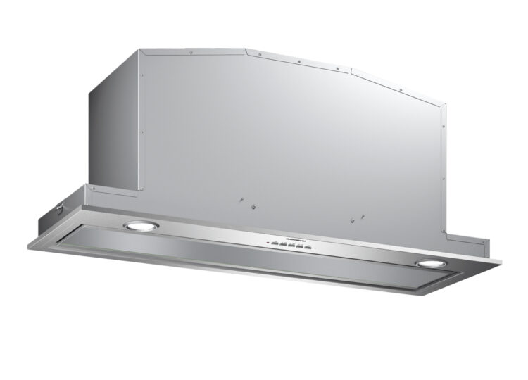 est living gaggenau integrated rangehood 200 series 750x540