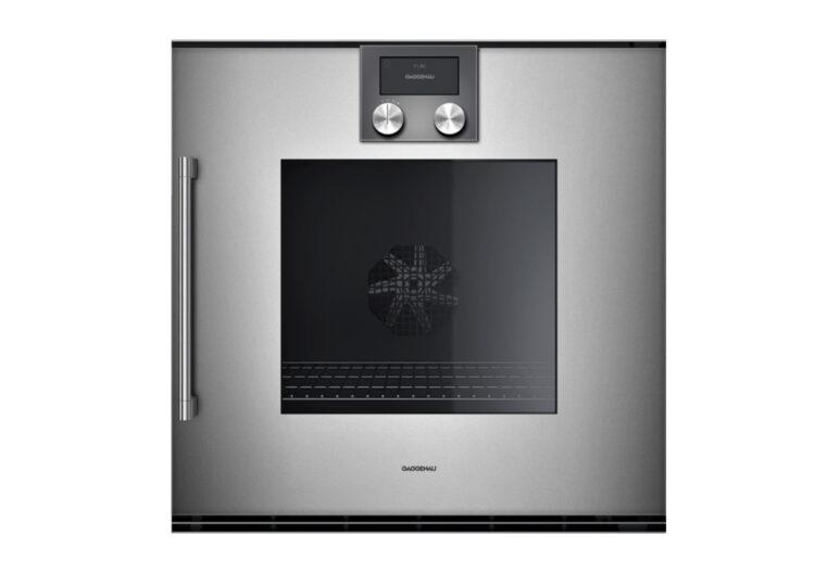 est living gaggenau oven 200 series 750x540